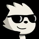 :panda1:
