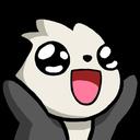 :panda2:
