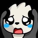:panda3:
